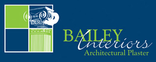 Bailey Interiors -Ceiling Centre, Domes, Corbels, Sconces, Wall Plaques, Strips, Corner pieces